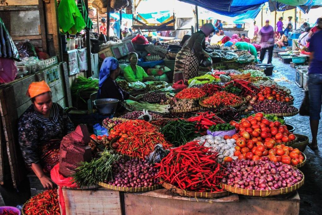 Wyspa Lombok Indonezja Podróże szyte na miarę