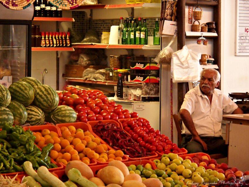 Nikozja Cypr Podróże szyte na miarę
