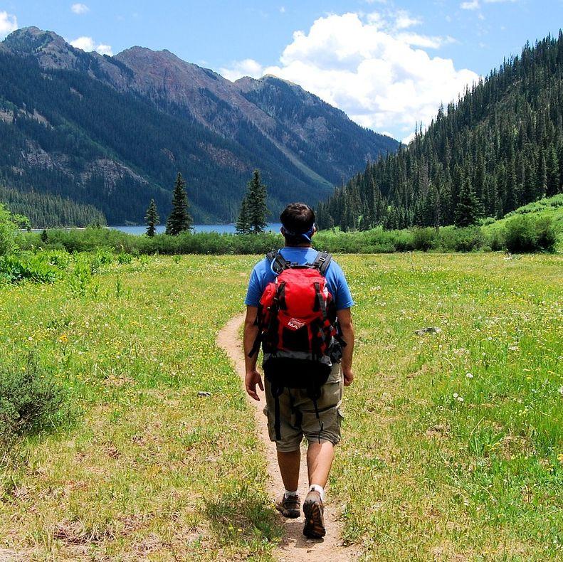 Jak wybrać plecak turystyczny?
