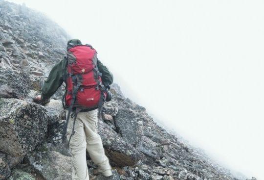 Jak wybrać plecak turystyczny? Zobacz u nas!