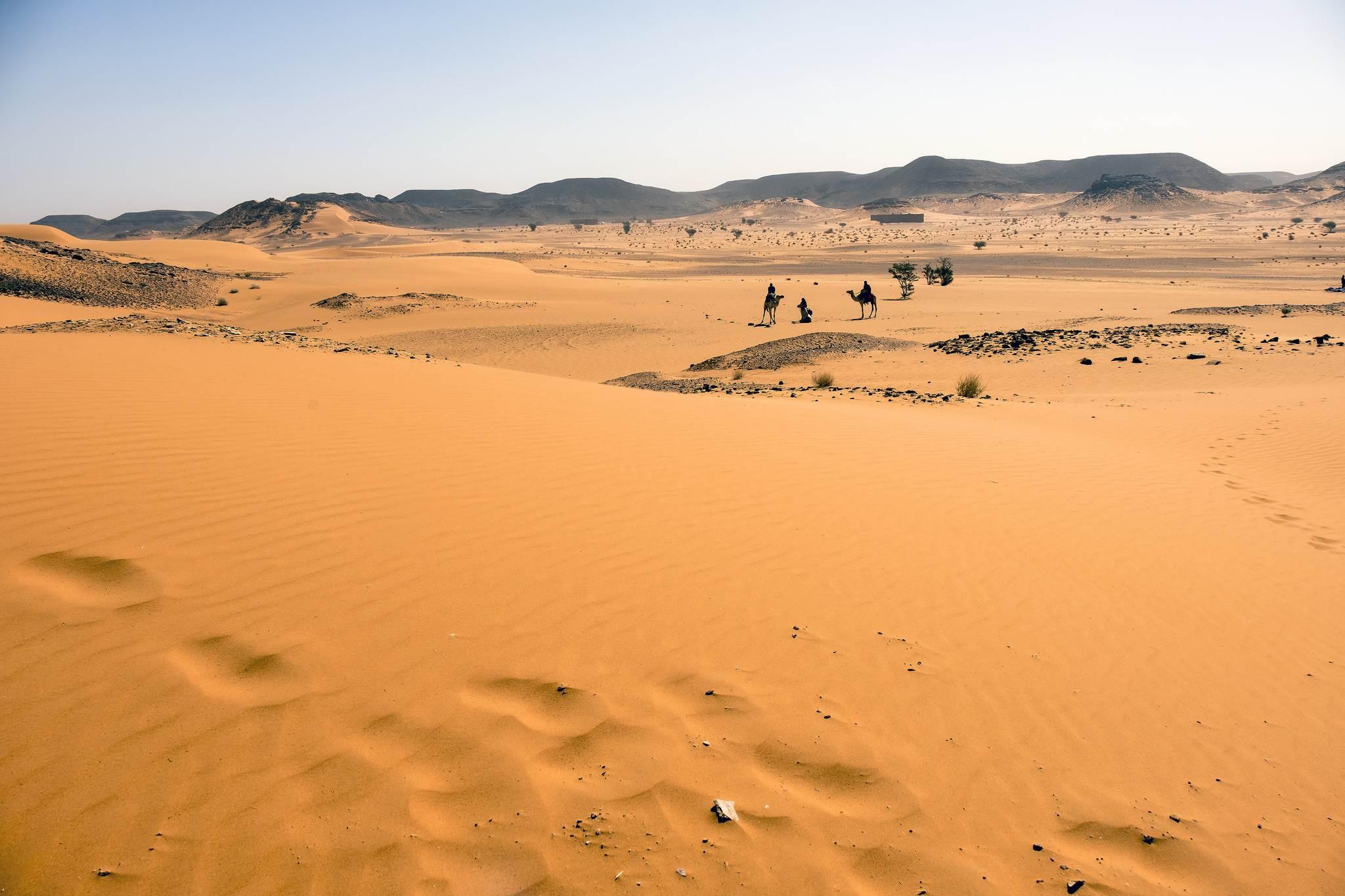 sahara-nubia-sudan-meroe