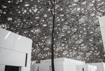 muzeum abu zabi