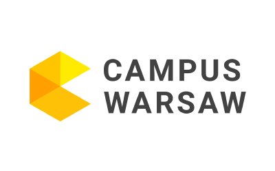 logo campus warsaw
