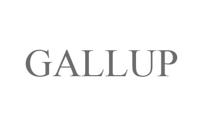 logo gallup