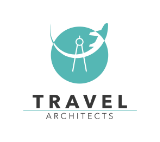Logo Travel Architects