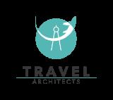 Logo Travel Architects