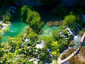 Spersonalizowana wycieczka dla Ciebie i Twoich przyjaciół do Chorwacji - Travel Architects