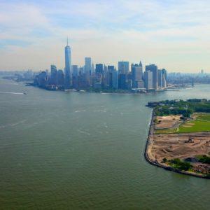 Manhattan - Nowy Jork