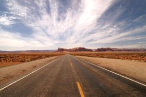 America the Beautiful, karta wstępu do parków narodowych USA